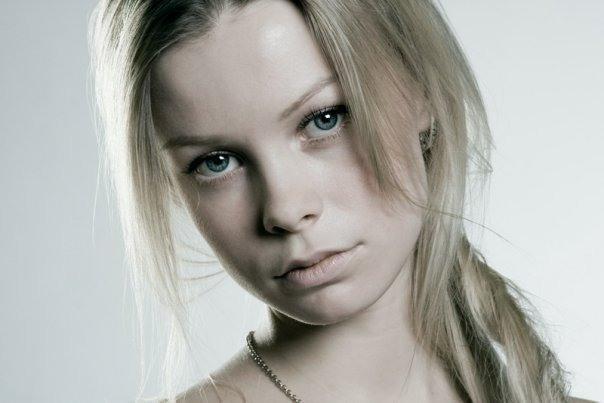 фото Евгения Осипова