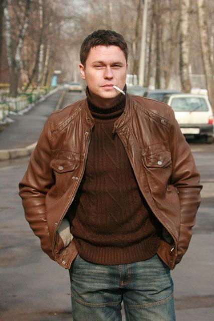 фото Денис Рожков
