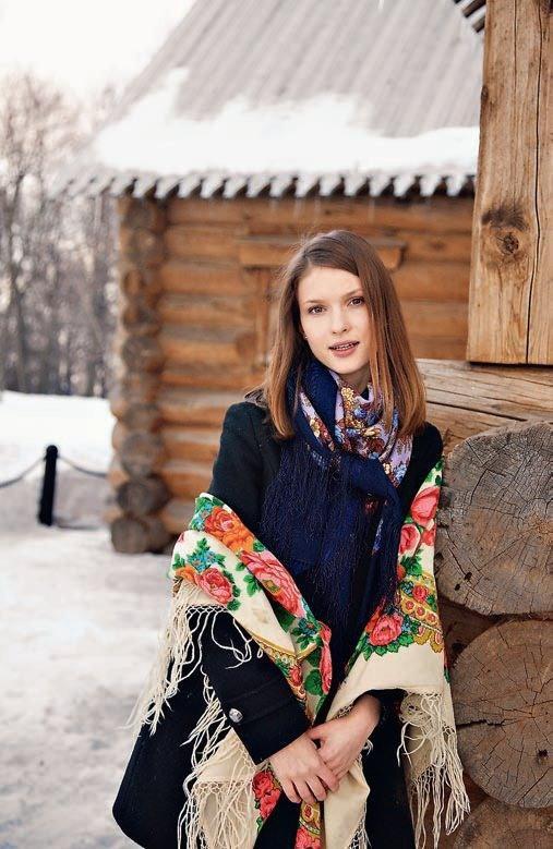 фото Светлана Иванова