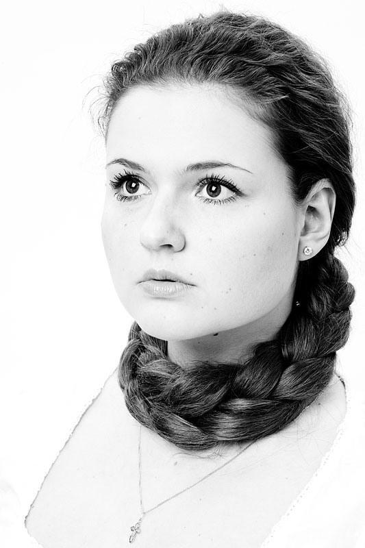 фото Алена Фалалеева