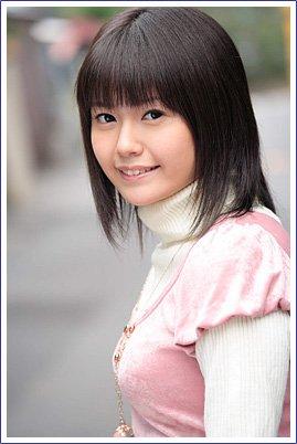 фото Аяна Такэтацу
