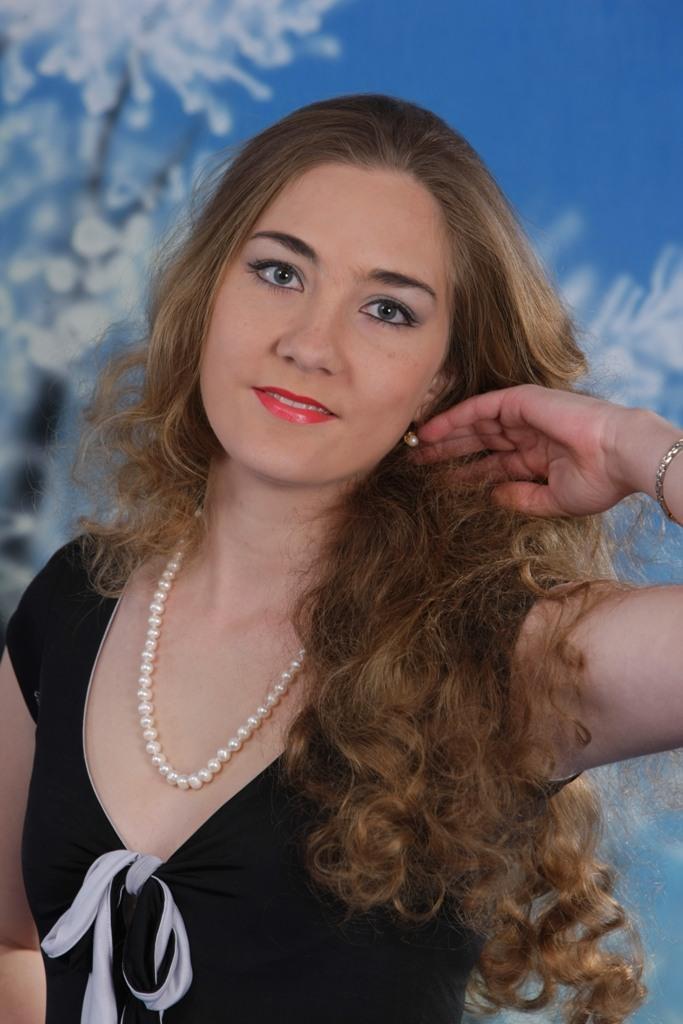 фото Ольга Лизогуб