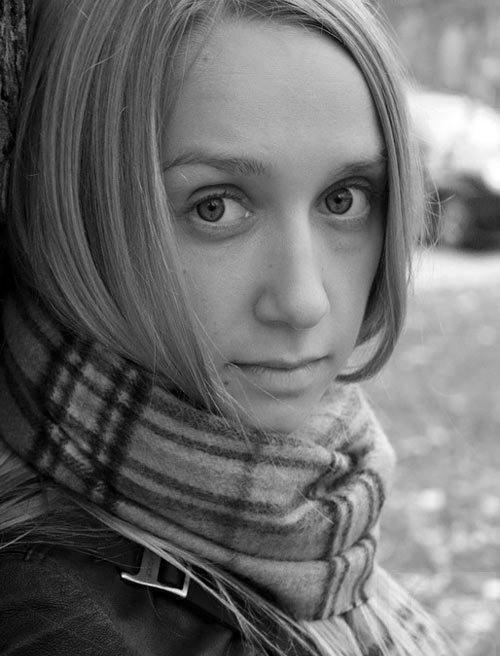 фото Мария Бушмелева
