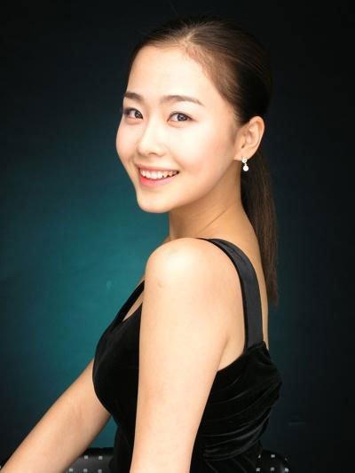 фото Хон Су Хён