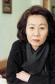 фото Юн Ё Чжон