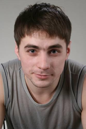 фото Василий Шмаков