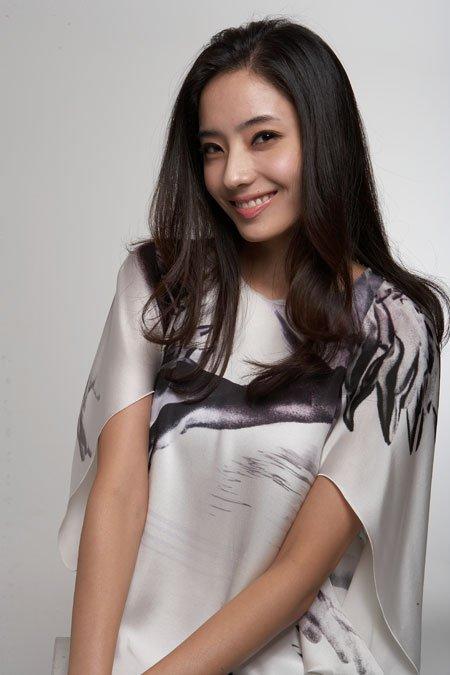фото Хан Чхэ Ён