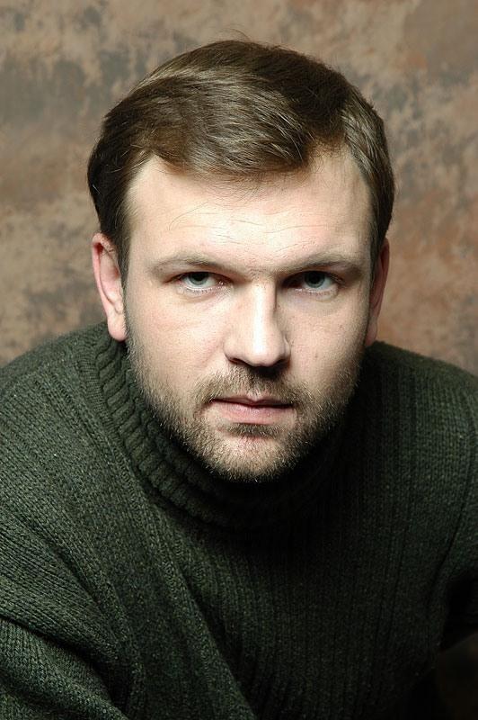фото Петр Баранчеев