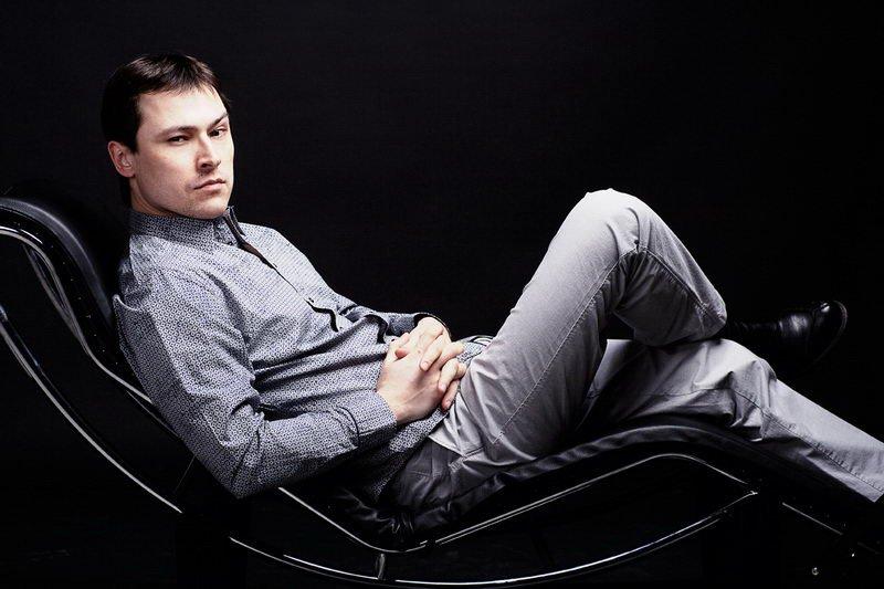 фото Денис Барановский