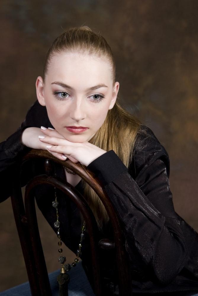 фото Соня Тимченко