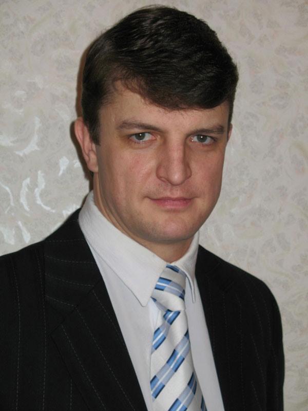 фото Евгений Березовский