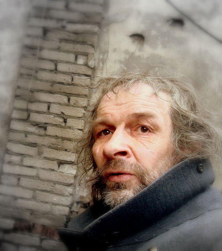 фото Юрис Лауциньш