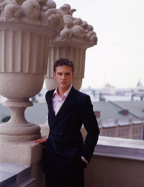 фото Константин Крюков