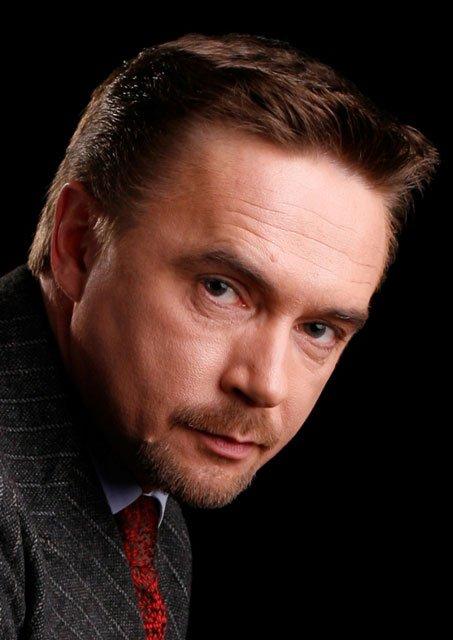 фото Дмитрий Комов