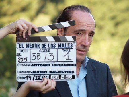 фото Роберто Альварес
