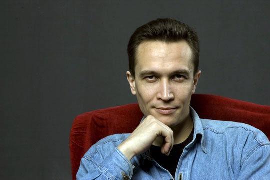 фото Александр Данилевич