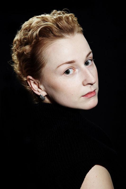 фото Ольга Медынич