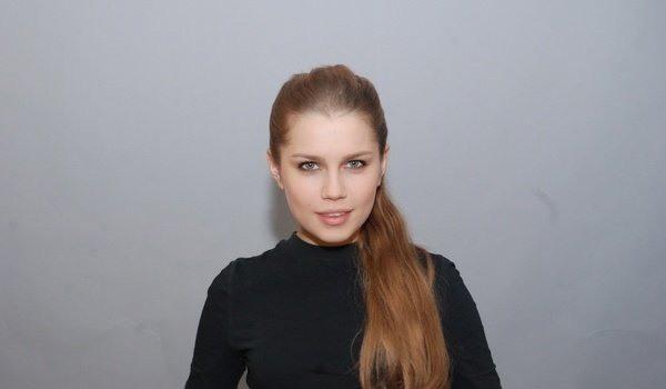 фото Дарья Мельникова
