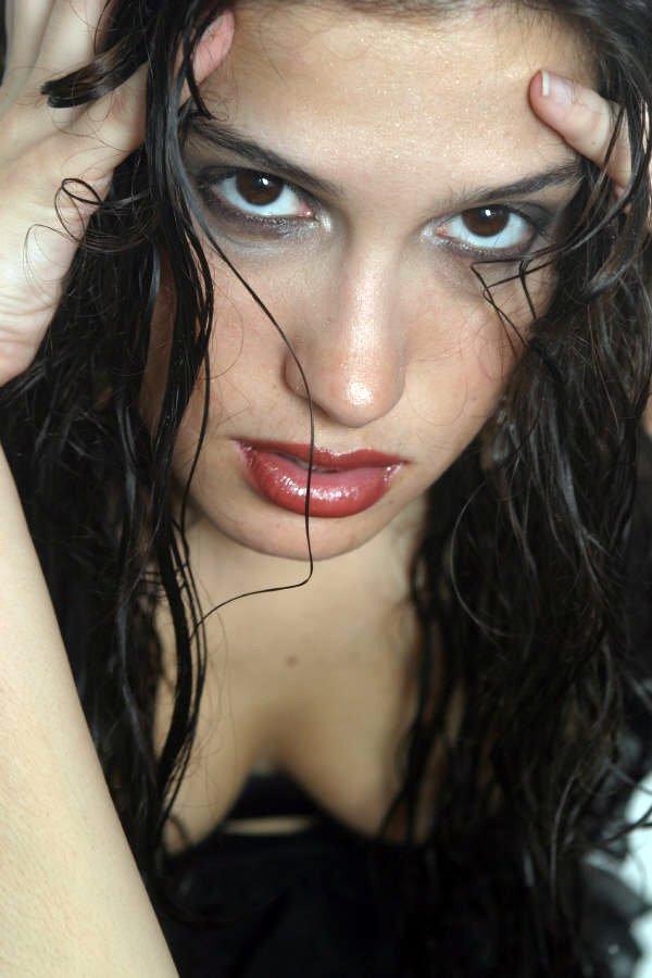 фото Пракрити Мадуро