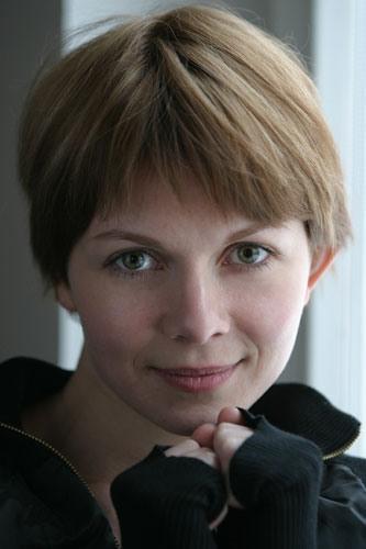 фото Екатерина Федулова