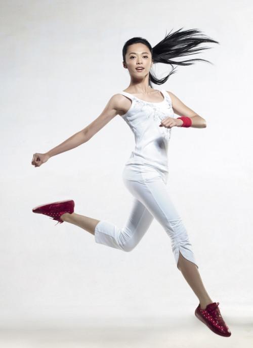 фото Яо Чэнь