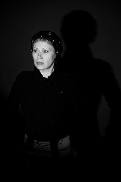 фото Виктория Матвеева