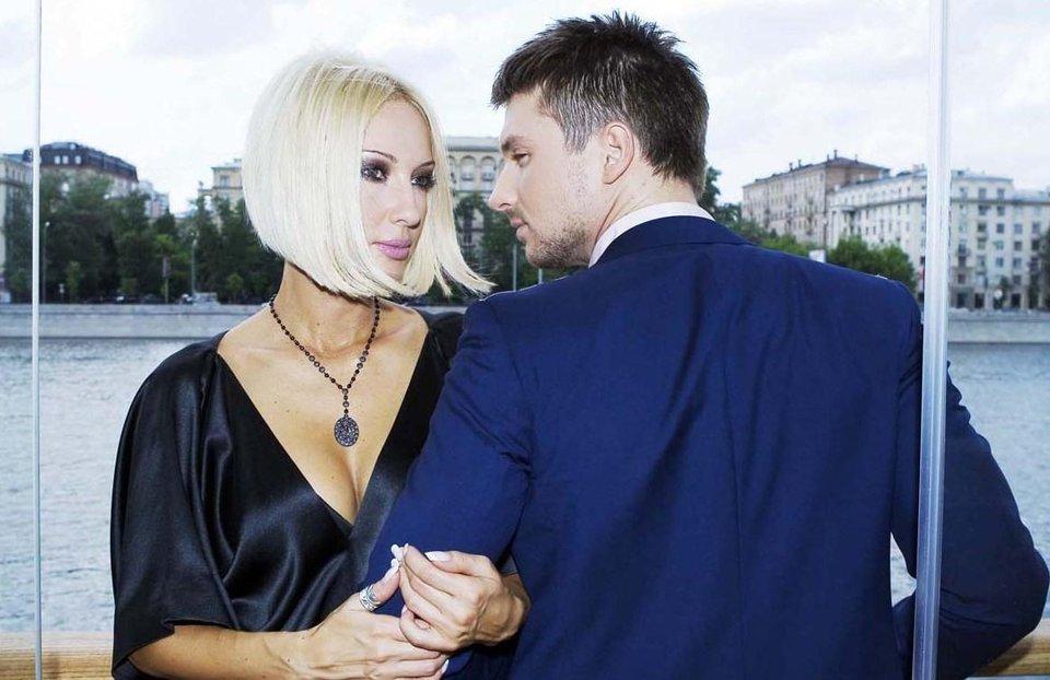 фото Валерия Кудрявцева