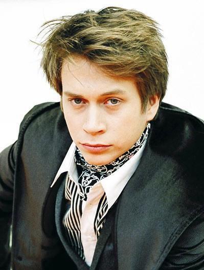 фото Степан Балакшин