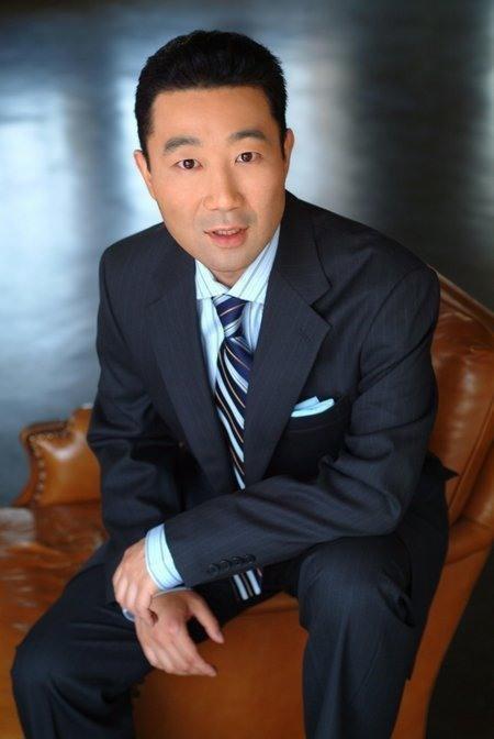 фото Хироши Ватанабэ