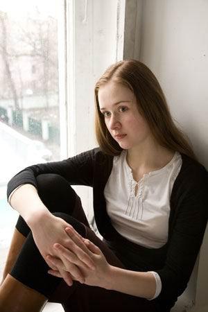 фото Татьяна Рыбинец