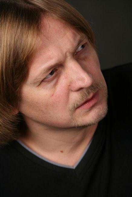 фото Николай Басканчин