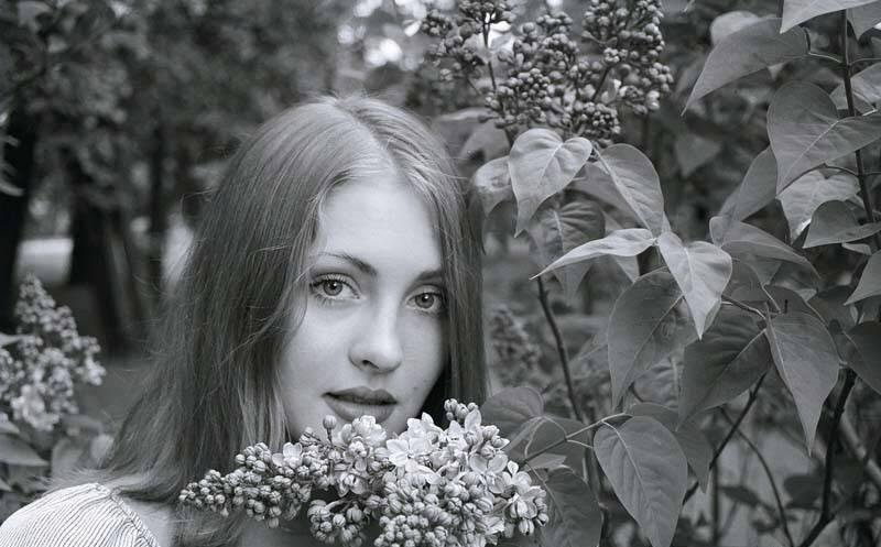 фото Анна Казючиц