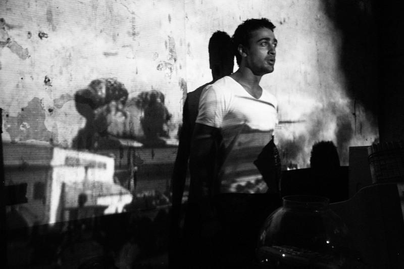 фото Имран Кхан
