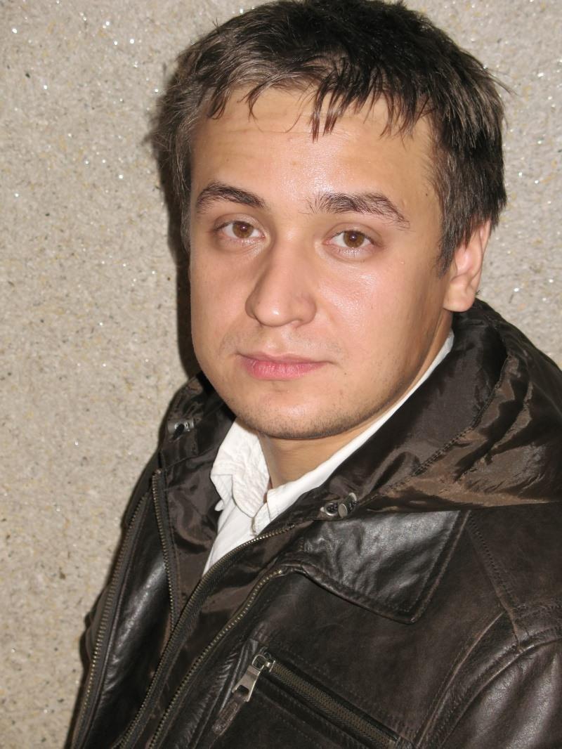 фото Кирилл Жандаров