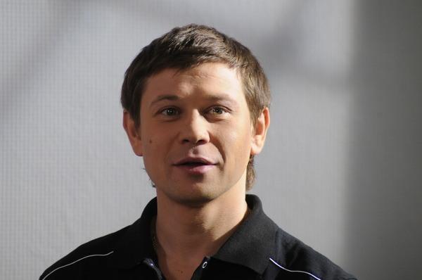 фото Анатолий Гущин