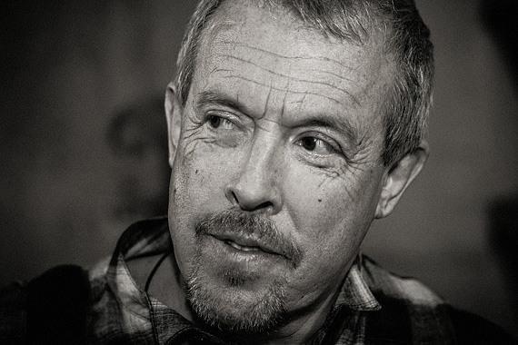 фото Андрей Макаревич