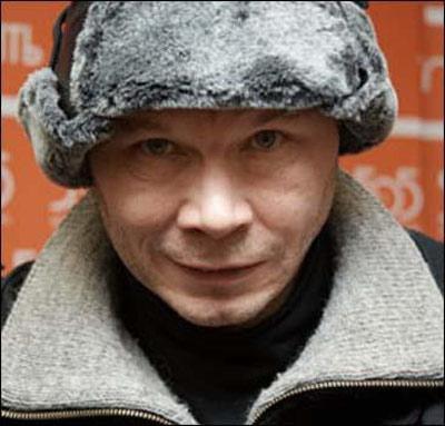 фото Александр Баширов