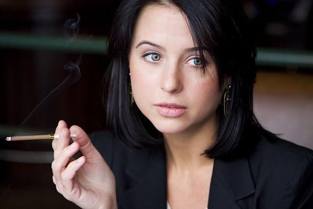 фото Мирослава Карпович