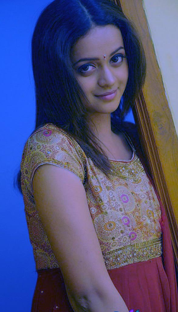 фото Бхавана