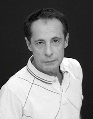 фото Станислав Концевич