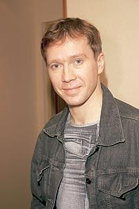 фото Евгений Миронов