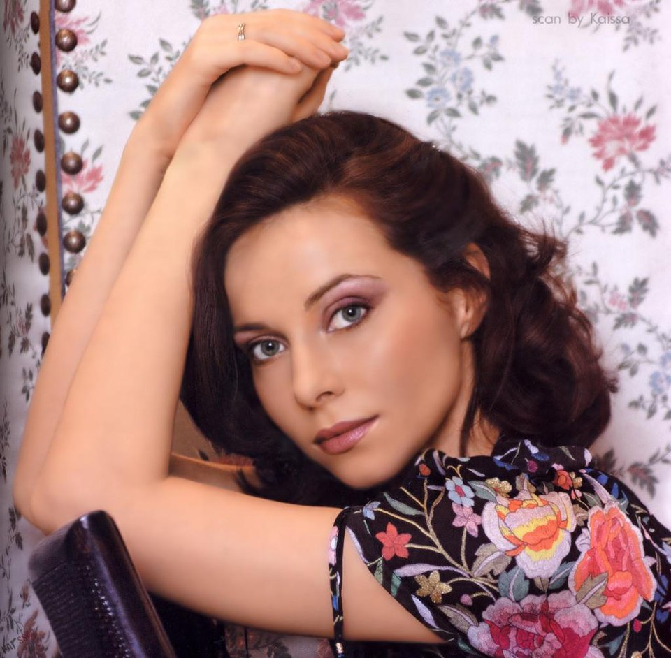 фото Екатерина Гусева