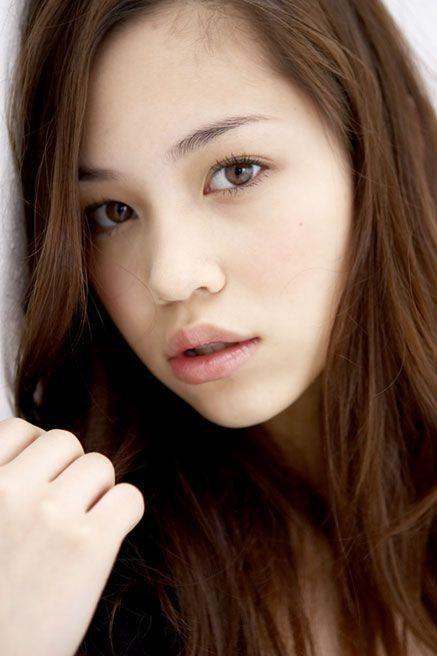 фото Кико Мидзухара