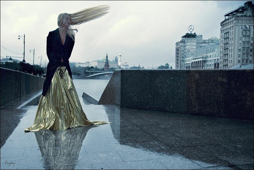 фото Теона Дольникова