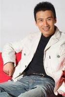 фото Yunlong Liu