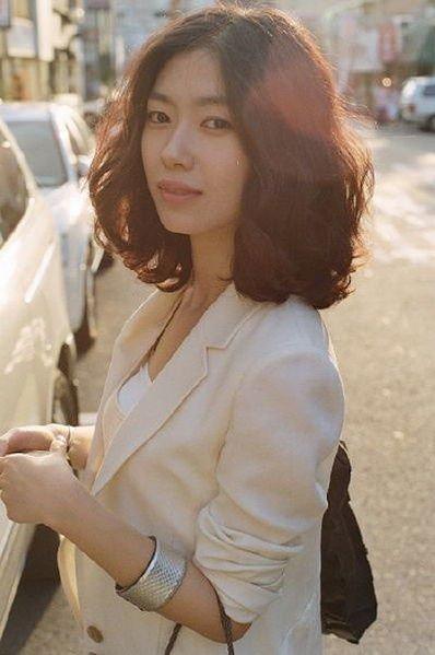 фото Хё-Со Ким