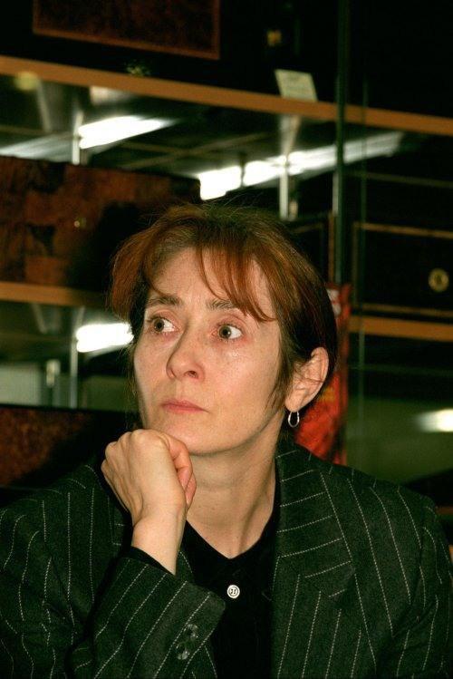 фото Наталья Коляканова