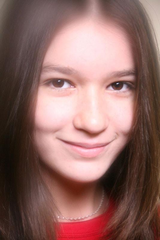 фото Дарья Бондаренко
