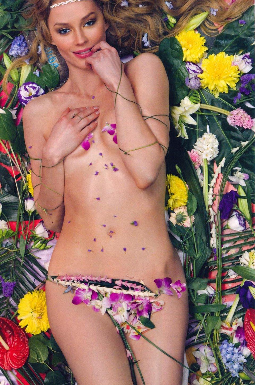 Светлана ходченкова голая и сек 4 фотография