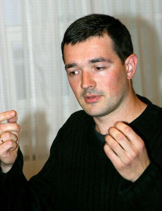 МегаШара ex dragmetv  Притягиваемся  Последний